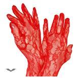 handschuhe-brokat-lang-rot