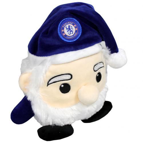 Image of Decorazioni natalizie Chelsea 284934