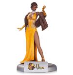 dc-comics-bombshells-statue-vixen-27-cm