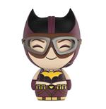 dc-comics-bombshells-dorbz-vinyl-figur-batgirl-8-cm