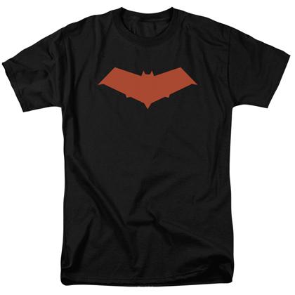 t-shirt-batman-284980