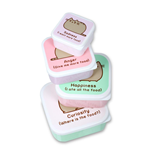 pusheen-snackbox-set