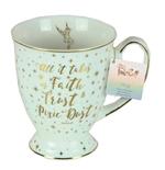 disney-fairies-tasse-tinker-bell