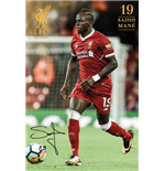 poster-liverpool-fc-285122