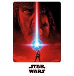poster-star-wars-285144