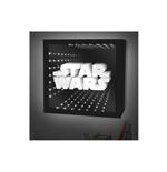 bild-star-wars-285154