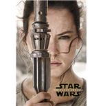 poster-star-wars-285155