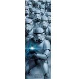 poster-star-wars-285161