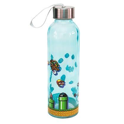 trinkflasche-super-mario