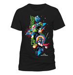 t-shirt-thor-285206