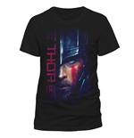 t-shirt-thor-285207