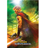poster-thor-285208
