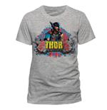 t-shirt-thor-285209