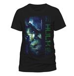 t-shirt-thor-285210