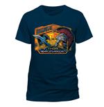 t-shirt-thor-285211
