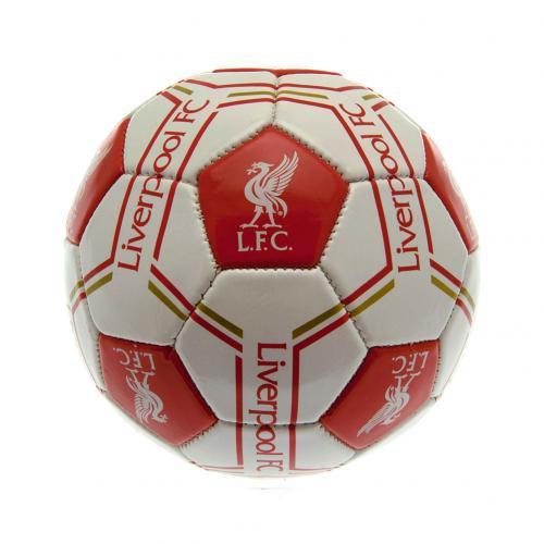 ball-liverpool-fc-285230