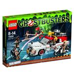 lego-und-mega-bloks-ghostbusters-285264