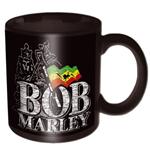 tasse-bob-marley-285266