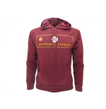 sweatshirt-harry-potter-285268
