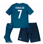 fu-balltrikot-set-fur-kinder-real-madrid-285292