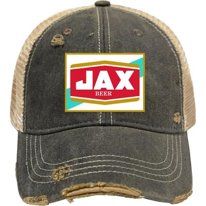 kappe-jax