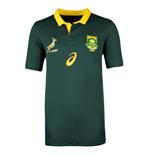 trikot-sudafrika-rugby-285309