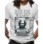 t-shirt-harry-potter-285344