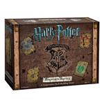 brettspiel-harry-potter-285347
