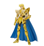 saint-seiya-scme-actionfigur-virgo-shaka-revival-ver-18-cm
