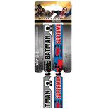 armband-batman-285406