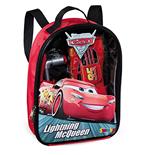 rucksack-cars-285425