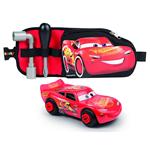 spielzeug-cars-285429