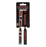 armband-deadpool-285434