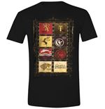 t-shirt-game-of-thrones-285446