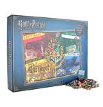 puzzle-harry-potter-285456