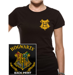 t-shirt-harry-potter-285463