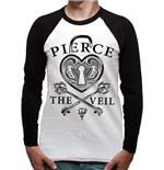 t-shirt-pierce-the-veil-285508