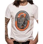 t-shirt-pierce-the-veil-285509