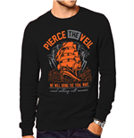 sweatshirt-pierce-the-veil-285510