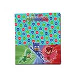 spielzeug-pj-masks-pyjamahelden-285514