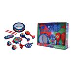 spielzeug-pj-masks-pyjamahelden-285516