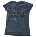 t-shirt-queen-285520