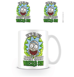 tasse-rick-and-morty-285521