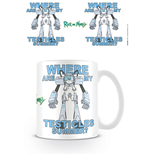 tasse-rick-and-morty-285522