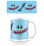 tasse-rick-and-morty-285530