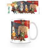 tasse-rick-and-morty-285539