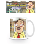tasse-rick-and-morty-285540
