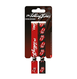 armband-the-rolling-stones-285541