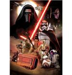 poster-star-wars-285552