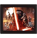 poster-star-wars-285553